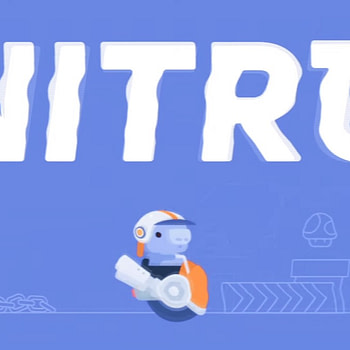 "Discord Reveals Nitro Subscription Addition With ""Server Boosting"""