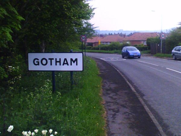 Gotham,_England