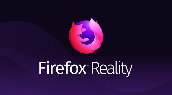"Mozilla Releases ""Firefox Reality"" For Oculus Quest"