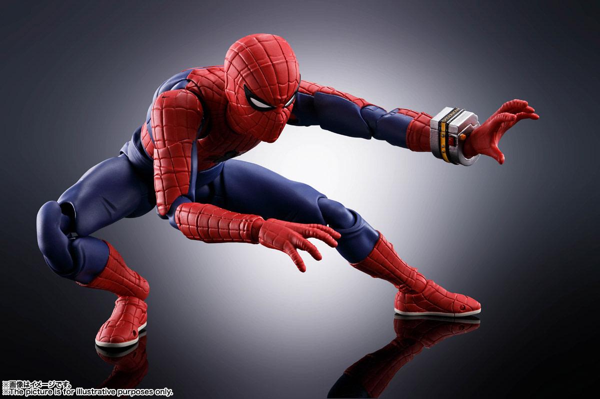 SH-Figuarts-Toei-Spider-Man-005