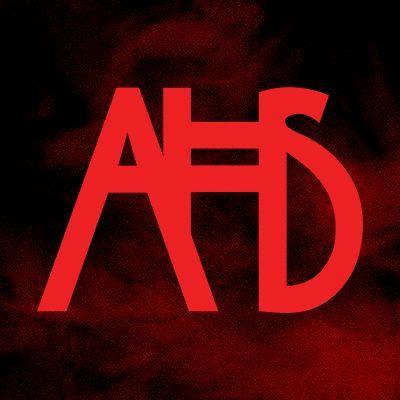 ahs season 8 apocalypse keyart
