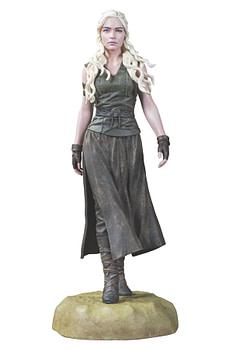 got-daenerys-figure-front