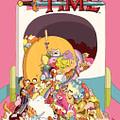 KABOOM_Adventure_Time_v6_TP