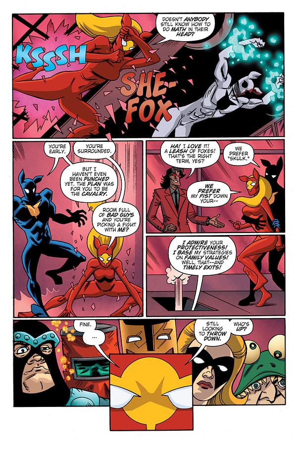 TheFox_05-7