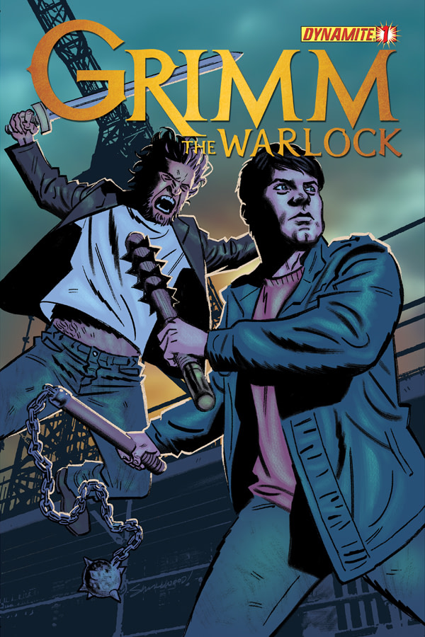 GrimmWarlock01-Cov-Smallwood