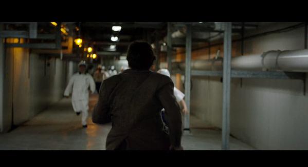 Godzilla Trailer 12