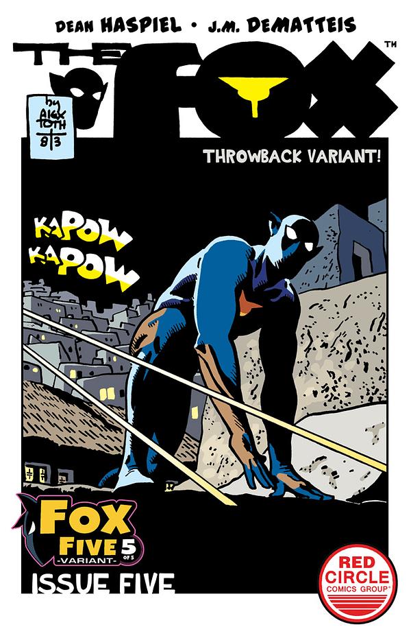 TheFox_05-0v5TOTHVar