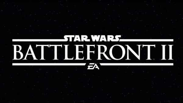battlefront-2-star-wars