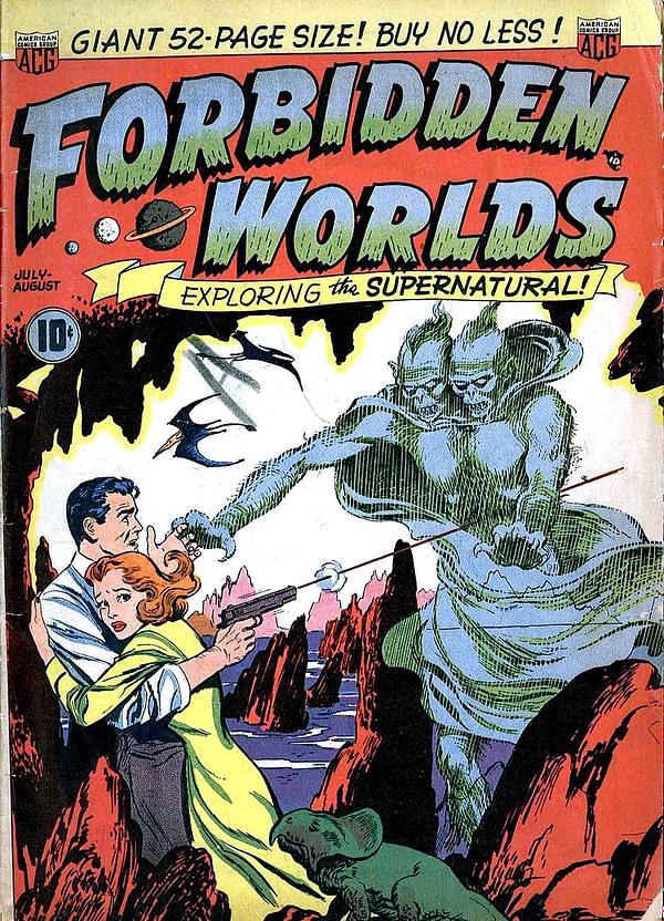 forbidden_worlds_1