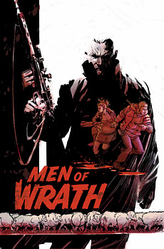 3947267-men_of_wrath_1_cover