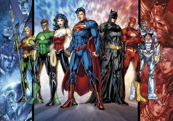 justice-league-jim-lee