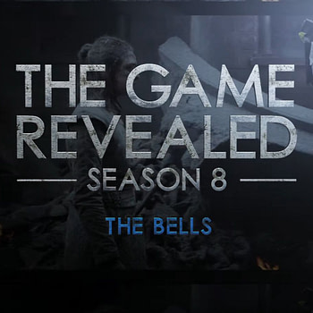 """'Game of Thrones' Takes Us Inside s8e5, """"The Bells"""" [SUPER SPOILERS]"""