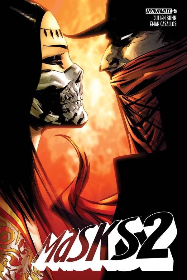 Masks2-05-Cov-B-Lee
