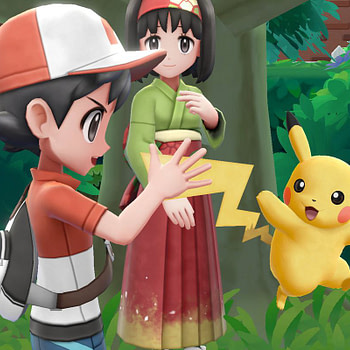 Switch_PokemonLetsGo_090618_PressKit_SCRN_01_bmp_jpgcopy.0
