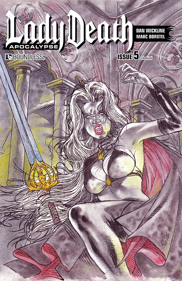 LadyDeathApoc5-Classical