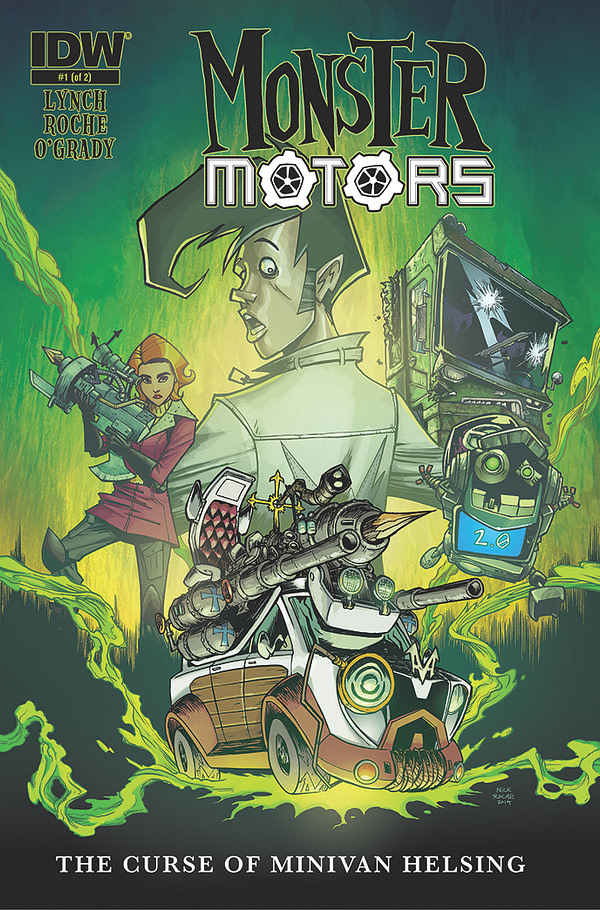 MonsterMotors_VH_cvr REPLACE WITH NEW TIF