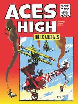 aces-high-cvr-4x6-sol