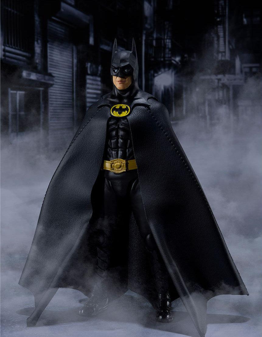 SH-Figuarts-1989-Batman-002