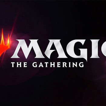 Magic: The Gathering Introduces A New Mulligan System