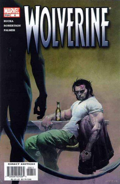Wolverine_Vol_3_6