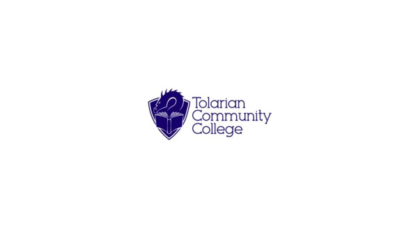 """""""Tolarian Community College""""'s 2019, Ranked - """"Magic: The Gathering"""""""