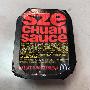 Szechuan Sauce rick and morty-1