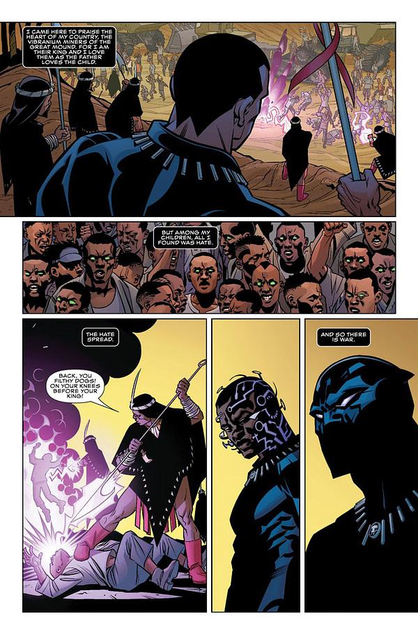 black-panther-page-3-85cfb