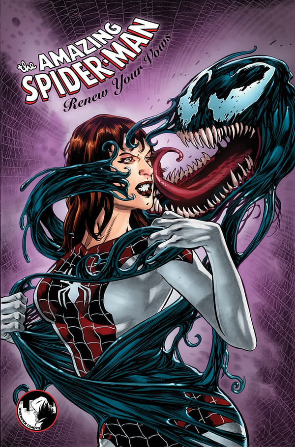 amazing-spider-man-renew-your-vows-1-mike-perkins-unknown-comics-variant