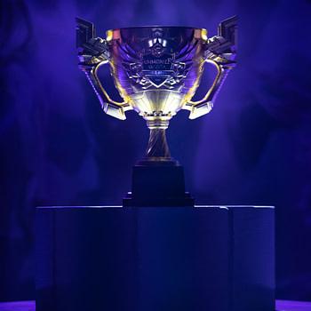 """Summoners War"" Championship 2019: Semifinals Results"