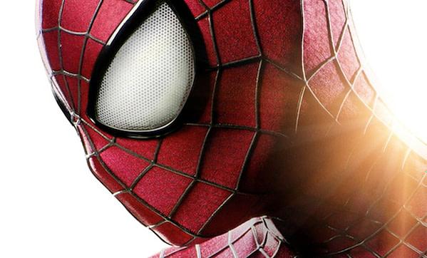 The_Amazing_Spider-Man_2_costume