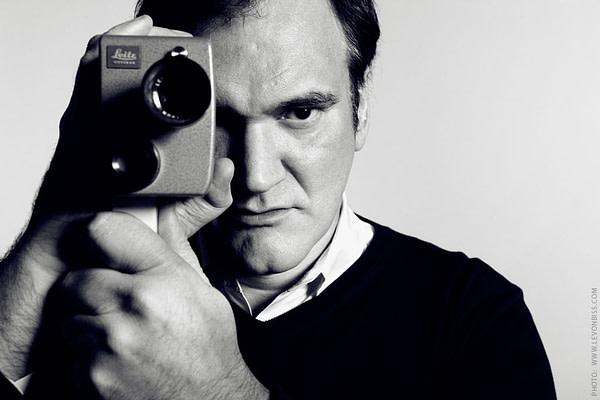 Quentin-Tarantino