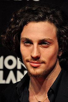 220px-Aaron_Johnson_September_2010