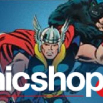 mycomicshop