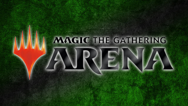 """Magic: The Gathering Arena"" Planning New Innovations for 2020"