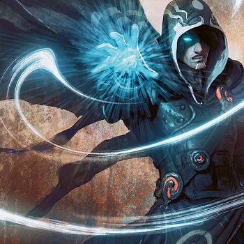 """Magic: the Gathering"" Enacts Comprehensive and ""Oracle"" Rules Changes"