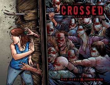 Crossed90-Wrap