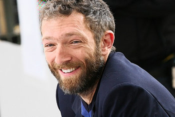 Vincent Cassel To Hunt Bourne In New Sequel