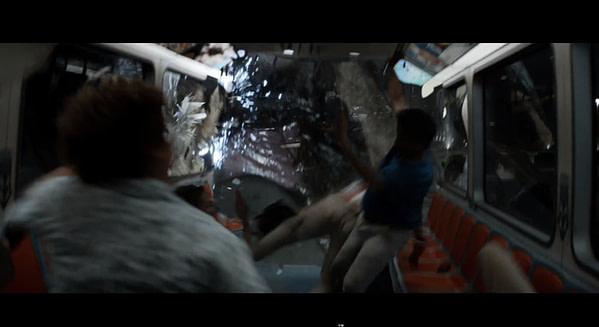 Godzilla Trailer 15