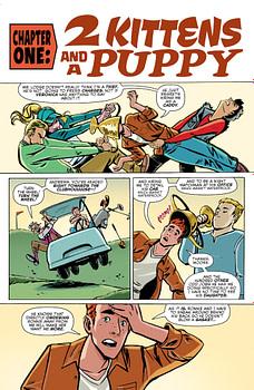 Archie2015_08-4