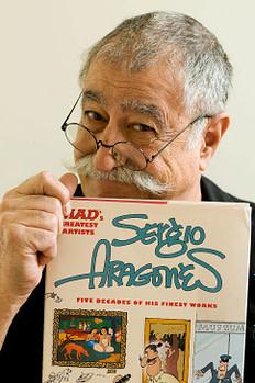 Sergio_profile
