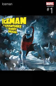iceman2017001_hiphop