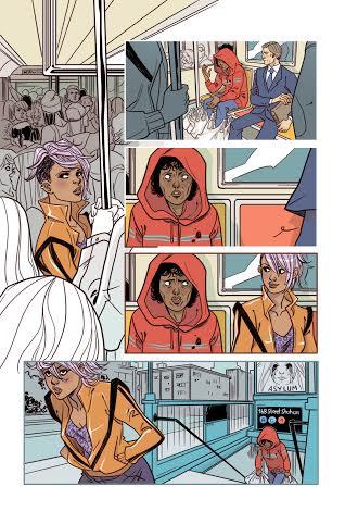Aura Page 2