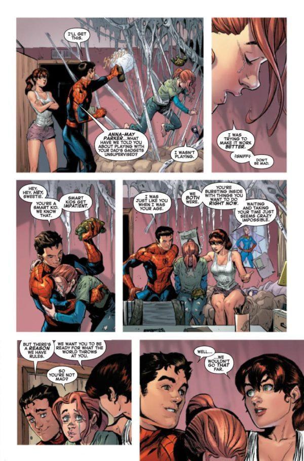 amazing-spider-man-renew-your-vows-1-8-600x911