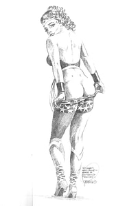 naughty-wonder-woman