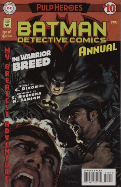 Detective_Comics_Annual_10