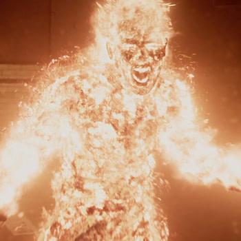 New Mutants Gets a New TV Spot