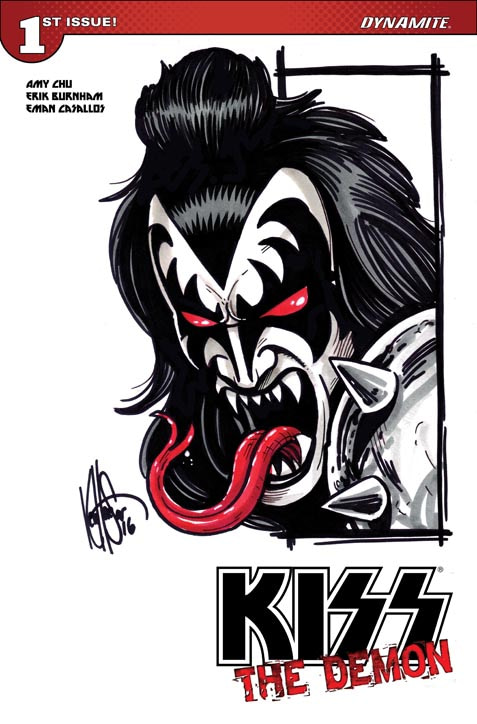 kissdemon01-cov-j-sketch-haeser