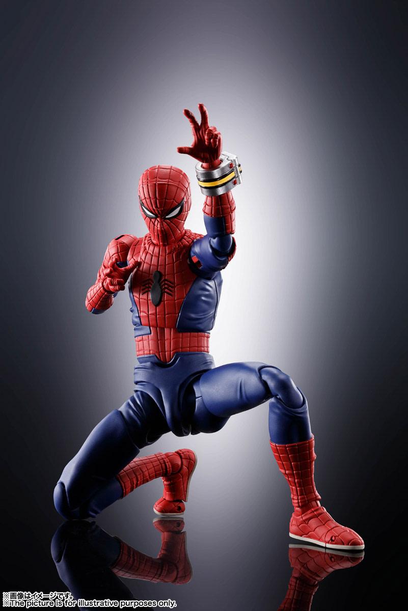 SH-Figuarts-Toei-Spider-Man-007