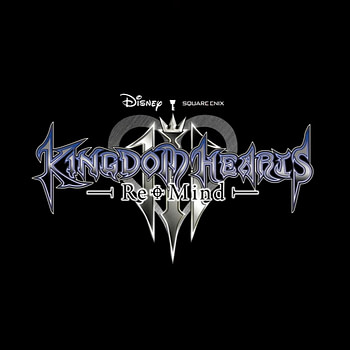 "Square Enix Announces ""Kingdom Hearts 3"" ReMind DLC at E3 2019"