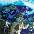 KABOOM_AT_Marceline_Gone_Adrift_003_C